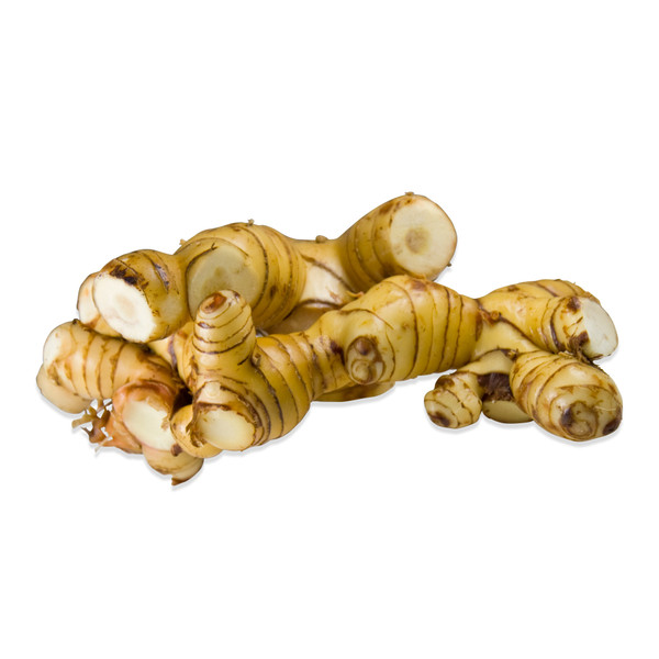Galangal (Thai Ginger)